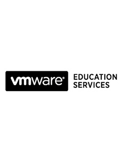 VMware Certification changes