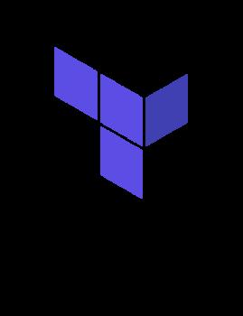 Provision vSphere VMs using Terraform