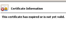 How to fix an expired VCSA Machine SSL certificate with a bugged vmware-eam service