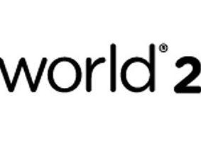 VMworld Europe 2019: Day 4